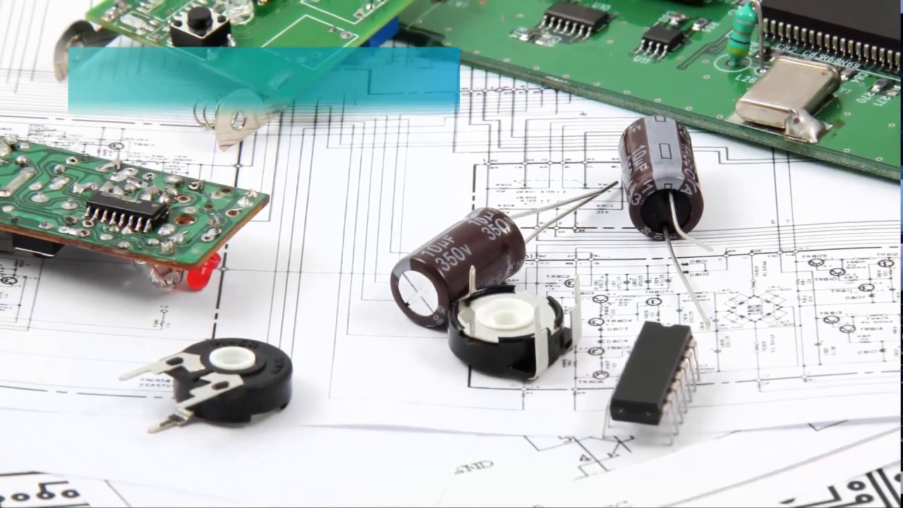 Streamline Pcb Assembly Design With Ecad And Teamcenter Bom Management In Circuitmaker Online Documentation For Altium Products