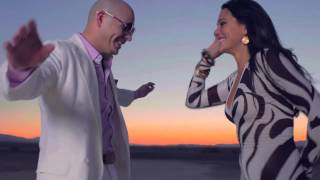 Скачать Pitbull Rain Over Me Ft Marc Anthony