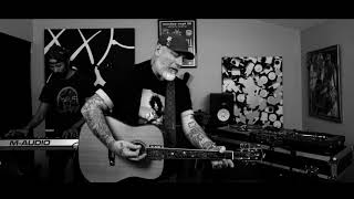 Everlast - Broken (Acoustic)