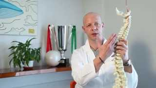 I consigli dell'osteopata per lo sportivo - Centro Medico Santagostino