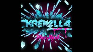 Krewella - Play Hard HQ - Available Now on Beatport.com thumbnail