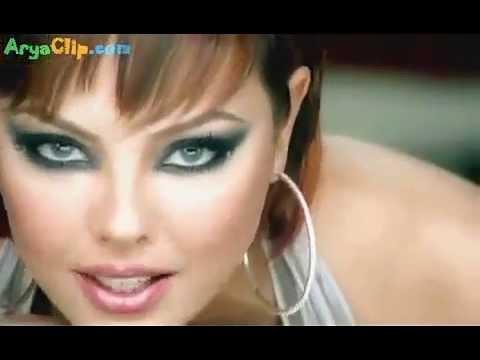 اغنية تركية راقصةTurkish Pop Dance Music