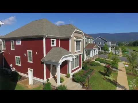 Bramante Homes at Old Trail
