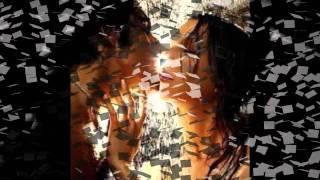 Dave Koz f/ Stevie Nicks- Let Me Count The Ways