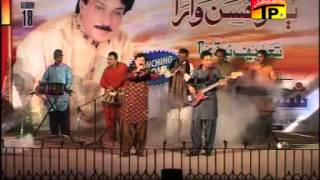 Dua Kar Faqeer | Shaman Ali Mirali | Album 18 | Sindhi Songs | Thar Production
