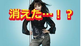 歌手として活躍している谷村奈南さん、最近はテレビで見かけないため、...
