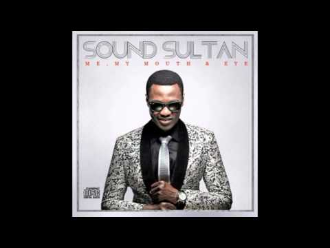 SoundSultan - Orobo Remix Ft Flavour (Official)