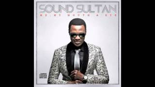 SoundSultan - Orobo Remix Ft Flavour Official