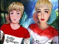 How To Make An Anime Version of Yourself °°