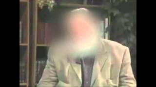 """Response to """"Yusuf Estes doesnt claim to be a scholar"""" Part 2 of 2"""