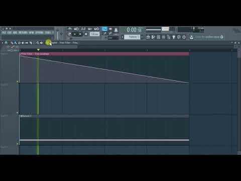 how to make air sounds in flv studio   Binod kumar Rajak  1