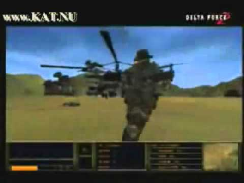Download Delta Force 2 Free PC Game Full Version from YouTube · Duration:  2 minutes 10 seconds  · 74 views · uploaded on 10/25/2012 · uploaded by Perry Belle