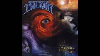Watch Beyond Twilight The Devils Hall Of Fame video