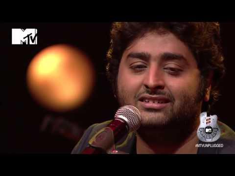 Arijit SinghUnplugged Season 3'Phir Le Aaya'