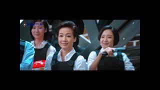 Video Andy Lau - 獨自去偷歡 (From Vegas To Macau III) download MP3, 3GP, MP4, WEBM, AVI, FLV Oktober 2018
