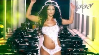 Repeat youtube video Emanuela - Krayna Myarka