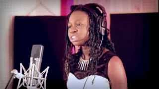 the fabsisters folake solo all i could do was cry cover of etta james
