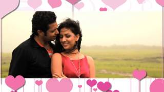 Savali & Chahuli (Valentine Medley) frm Sagarika Music