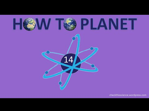 How to Planet episode 14