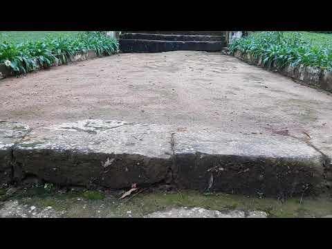 Ashley Bungalow  Iyyobinte pusthakam Location  Ancient cottage  kuttikkanam