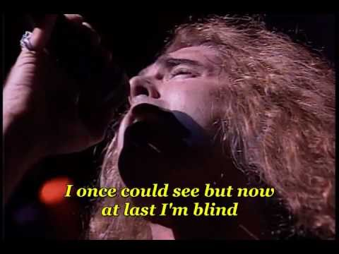 Dream Theater - Surrounded (Live in Japan ) - with lyrics