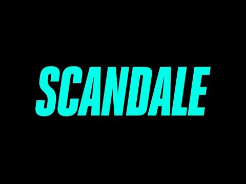 scandale-(bombshell)---bande-annonce-hd-vost