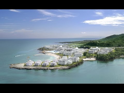 Grand Palladium Lady Hamilton Resort And Spa Jamaica