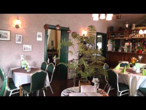 Zum Deutschen Haus - Restaurant - Pension - Eventlocation Ahrensdorf bei Ludwigsfelde bei Berlin