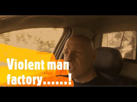 The Poop Diaries: Toilet Wars! | Perez Hilton from YouTube · Duration:  1 minutes 36 seconds