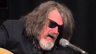 """Folk Alley Sessions: Peter Case - """"Underneath the Stars"""""""