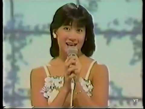 Yuko Kimoto (木元ゆうこ) - Pegasus Honeymoon 1093