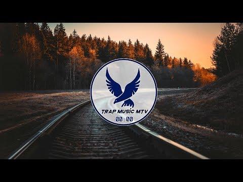 Project North - Think Twice (feat. Darrick Atwater & Ja-P) [ThatBehavior Remix]