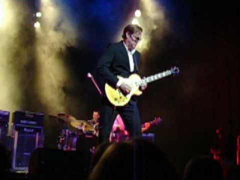 Joe Bonamassa - Last Kiss - Live @ Carré Amsterdam
