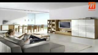 Гостиные стенки модерн в Украине, Киеве цена, купить, дизайн гостиной современный(, 2014-04-18T15:48:26.000Z)