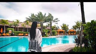 Kyani Lifestyle: Angee Hernandez