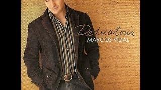 Marcos Vidal ⇁ Lo Eres Todo