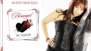 Baixar Florangel - Ay amor (Cover Audio)