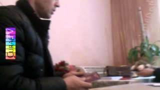 50 de lei și-un ceas ca să votezi cu Ponta la Nisporeni