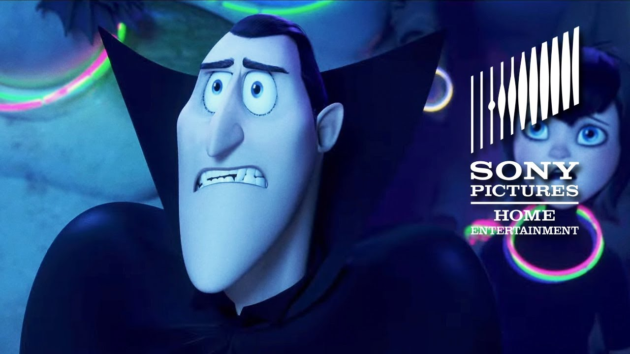 hotel transylvania 2 download in tamilyogi