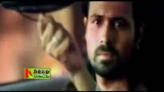 Tera mera rishta -  www.FunSupari.com - Sad  Indian Song.flv