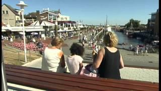 AVC Büsum - Film über Büsum an der Nordsee