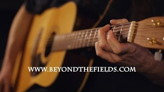 Beyond The Fields - Perfect