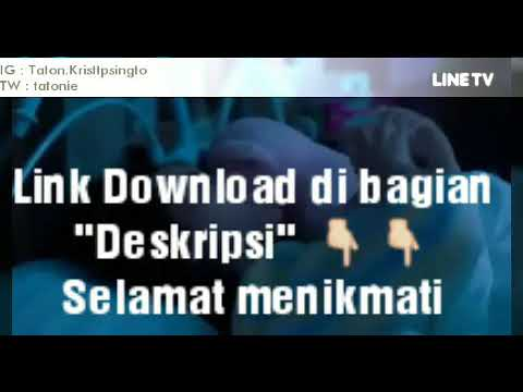 Download INDO SUB LOVE BEYOND FRONTIER FULL EPS