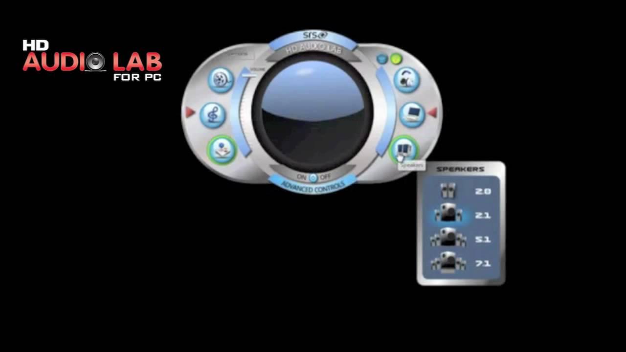 keygen para srs audio sandbox activation