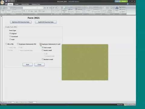 sos-6039-outsourcing-and-software-description/demo