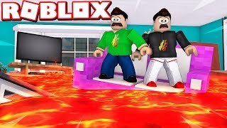 ROBLOX DON