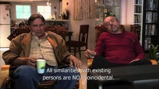 Rózsaszín sajt (Camembert Rose) teljes film