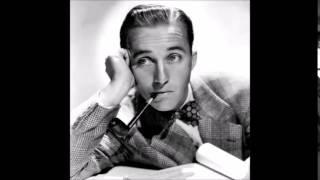 Bing Crosby & Nan Wynn - Experience