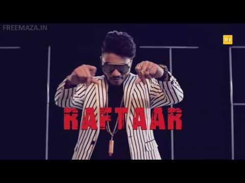 Choo volume 2 by raftaar