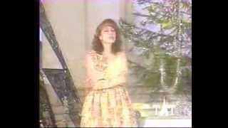 Эльвира Розали - Мэхэббэт